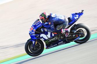 MOTO GP 2019 COMPÉTITIONS Maverick-vinales-yamaha-facto-1