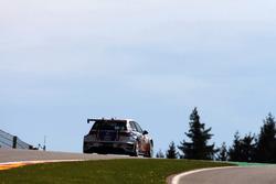 Дато Кажая, Liqui Moly Team Engstler, Volkswagen Golf GTI TCR