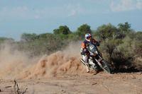 Autonet Motorcycle Team