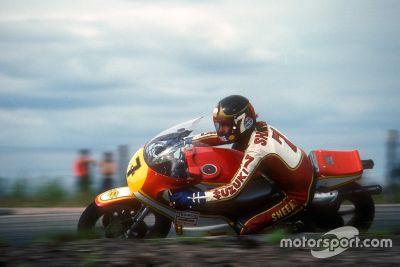 500cc: GP di Svezia