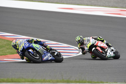 MOTO GP 2018 GRAND PRIX D'ARGENTINE  Motogp-argentinian-gp-2017-valentino-rossi-yamaha-factory-racing