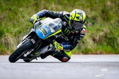 Notizie MotoGP