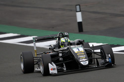 Joel Eriksson, Motopark, Dallara F317 – Volkswagen