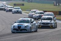 V-Action Racing Team