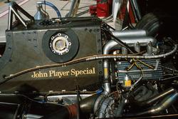 Lotus 93T