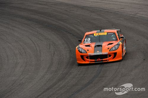 Perfomance Motorsports Group