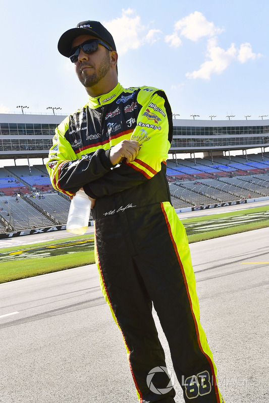 Matt Crafton, ThorSport Racing, Ford F-150 Matador/Menards