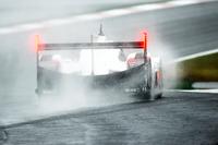 #1 Porsche Team Porsche 919 Hybrid: Ніл Яні, Андре Лоттерер, Нік Тенді