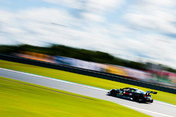 Рене Раст, Audi RS5 DTM