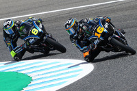 Andrea Migno, Sky Racing Team VR46, Nicolo Bulega, Sky Racing Team VR46