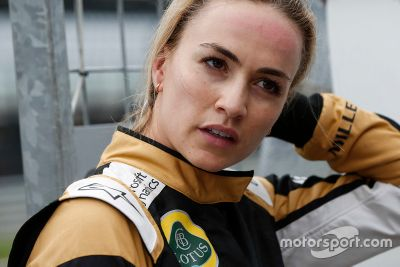 Renault Sport Trophy : Red Bull Ring