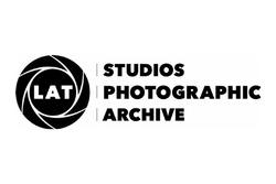 Лого LAT Photographic