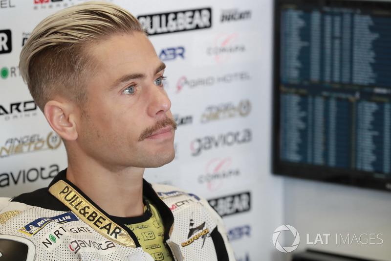 MOTO GP GRAND PRIX DES PAYS BAS 2018 Motogp-dutch-tt-2018-alvaro-bautista-angel-nieto-team