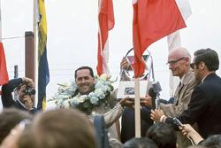 1. Jack Brabham, Brabham