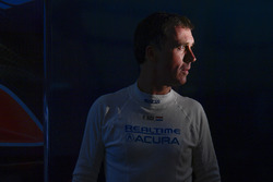 Peter Kox, RealTime Racing Acura
