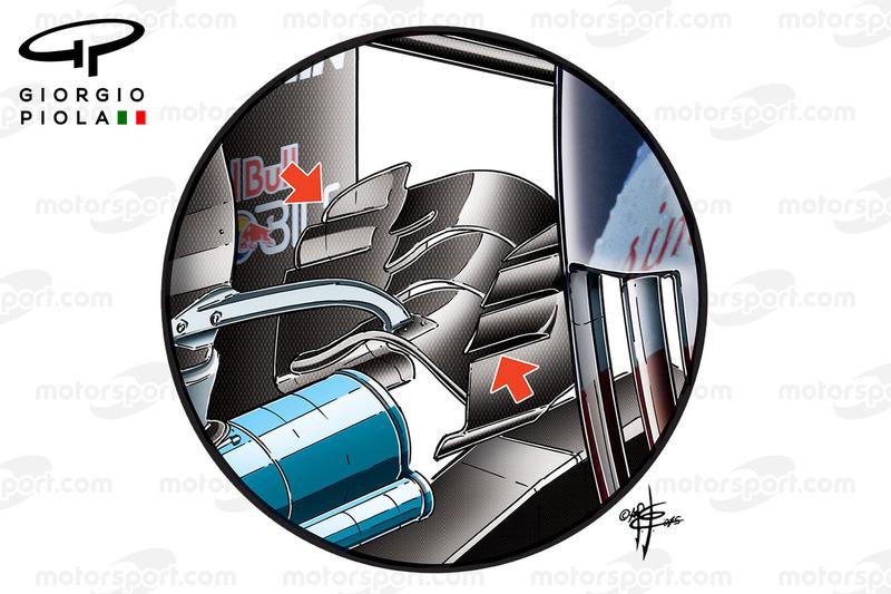 Toro Rosso STR11, Monkey-Seat, Grand Prix von Monaco