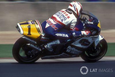 500cc: Gran Brteaña GP