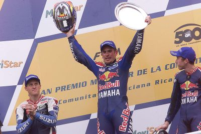 GP de Valencia