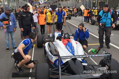 Macao-Grand-Prix