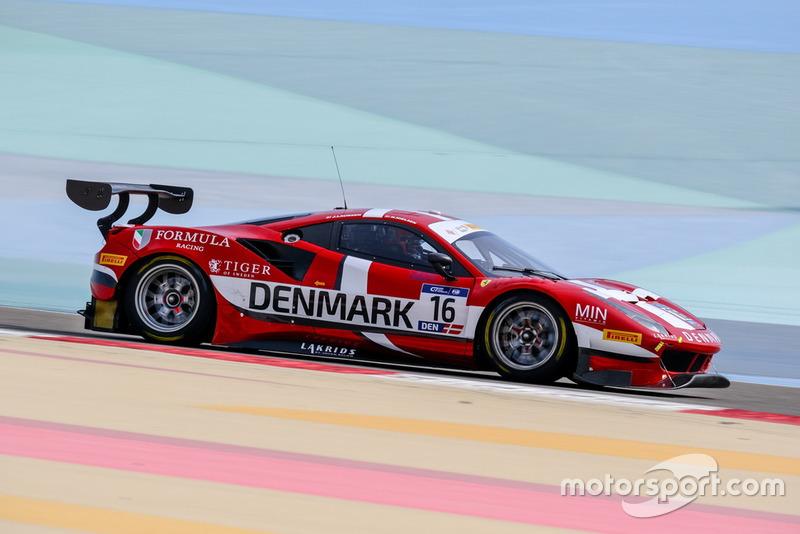 16-denmark-formula-racing-fe-1.jpg