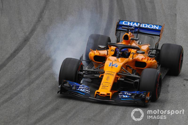 "<img src=""https://cdn-1.motorsport.com/static/custom/car-thumbs/F1_2018/CARS/mclaren.png"" alt="""" width=""250"" /> McLaren"
