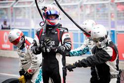 Jonathan Webb, Tekno Autosports Holden