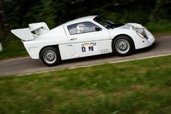 Pace-Car