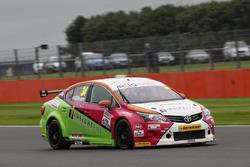 Tony Gilham Racing