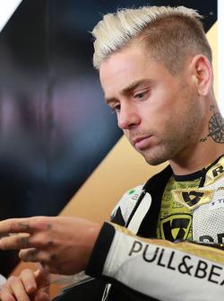 MotoGP 2018 Motogp-italian-gp-2018-alvaro-bautista-angel-nieto-team