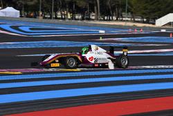 Ілля Морозов, KDC Racing