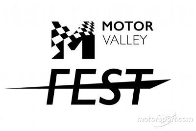 Annuncio Motor Valley Fest