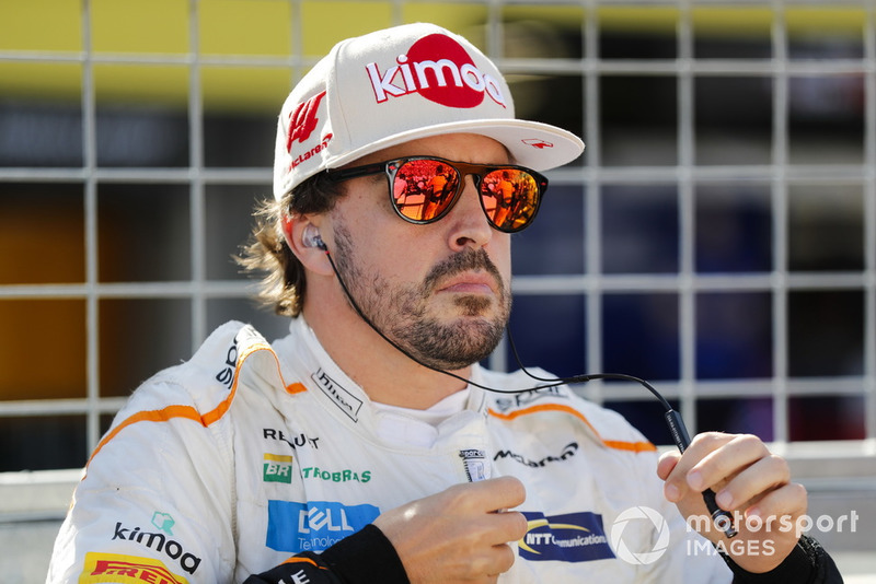 2. Fernando Alonso: 16.651