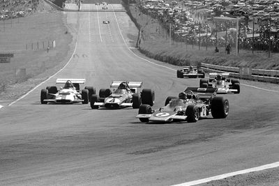 GP de Sudáfrica