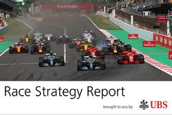James Allen on F1 - Spanish GP