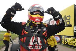 Top Fuel galibi Doug Kalitta