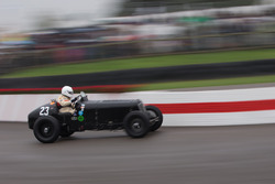 ERA B Type R1B - 1935 - Michael Gans