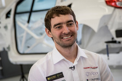 Тимур Тимерзянов, World RX Team Austria