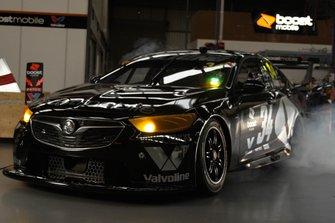 Garry Rogers Motorsport