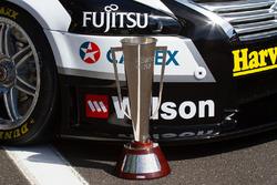 Peter-Brock-Trophy