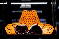 Protector de Johann Zarco, Monster Yamaha Tech 3
