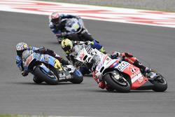 MOTO GP 2018 GRAND PRIX D'ARGENTINE  Motogp-argentinian-gp-2017-jack-miller-estrella-galicia-0-0-marc-vds