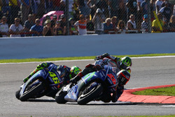 MotoGP 2017 Motogp-british-gp-2017-maverick-vinales-yamaha-factory-racing