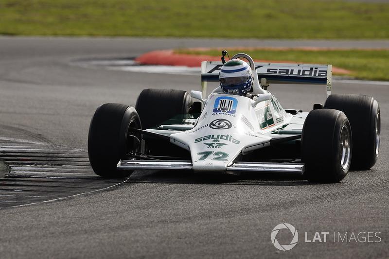 F1 モータースポーツ情報 - F1写...