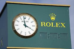 Reloj Rolex