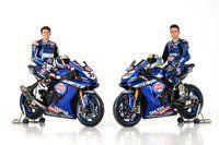 GRT Yamaha WorldSBK Junior Team