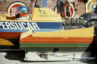 GP Südafrika