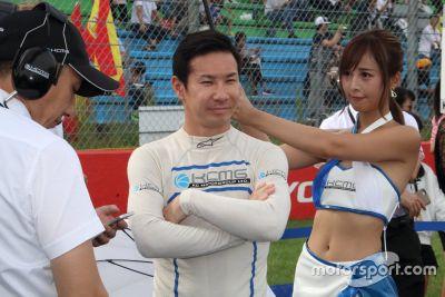 第6戦:岡山