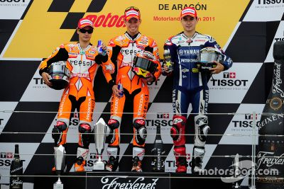 Grand Prix d'Aragon