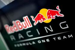 Команда Red Bull Racing