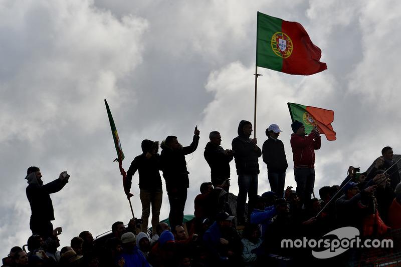 Aspectos de Portugal